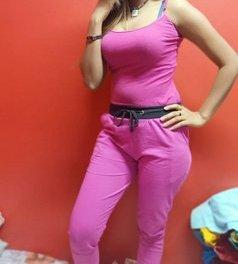 kiran-indian-girl-indian-escort-in-sharjah-2653820_listing.jpg