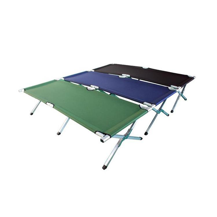 camping folding bed.jpg